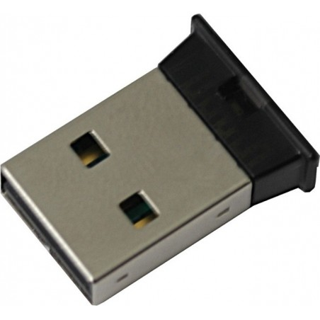 Mini Bluetooth USB-adapter
