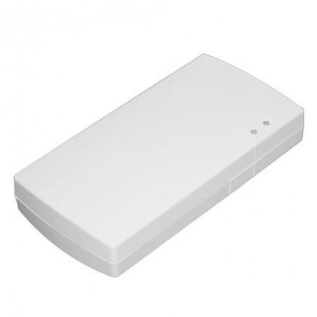UPS, Mini DC power bank output 12v DC, USB output 5V DC
