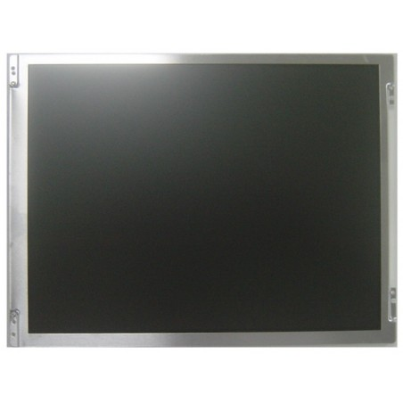 "10.4"" Industriel High Brightness TFT LCD panel 1600 nits Sunlight readble 800x600"