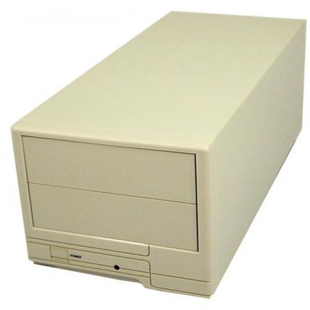 """Ext. kab 2x5.25"""" SCSI-3 U-160"""