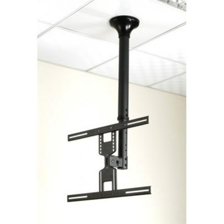 LCD arm til loft, 35 kg