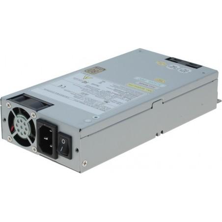 "300 Watt ATX Strømforsyning til 19"" rack,1U"