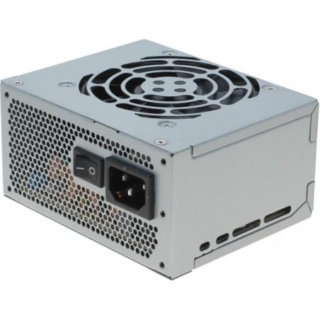 300W SFX strømforsyning,100-240 AC auto