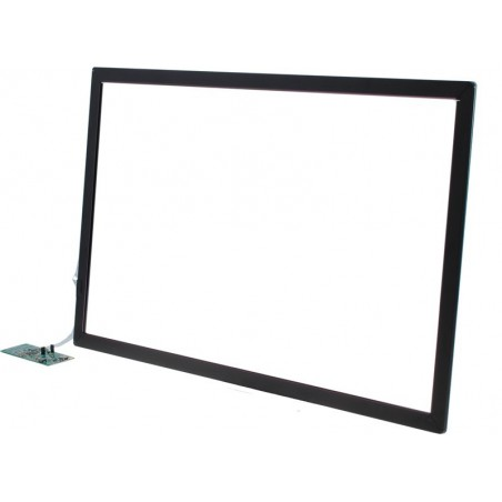 "24"" Multi touch panel"