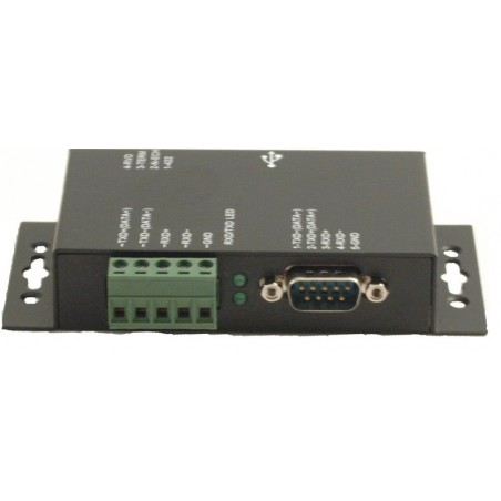 USB til RS422 RS485 serielle konvertere