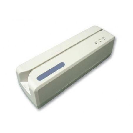 Magnetkortskriver, RS232 og USBMagnetkortskriver, RS232 og USB
