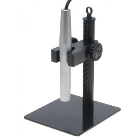 5 Megapixel mikroskop med fuld autofokus og op til 25x optisk zoom og video optagelse