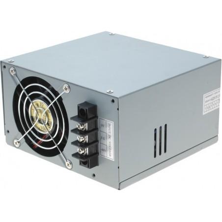 48V ATX strømforsyning med 12V stik til P4