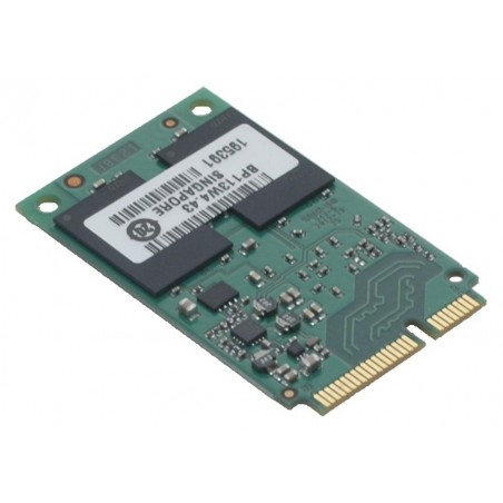 mSATA 32GB SATA6 flash