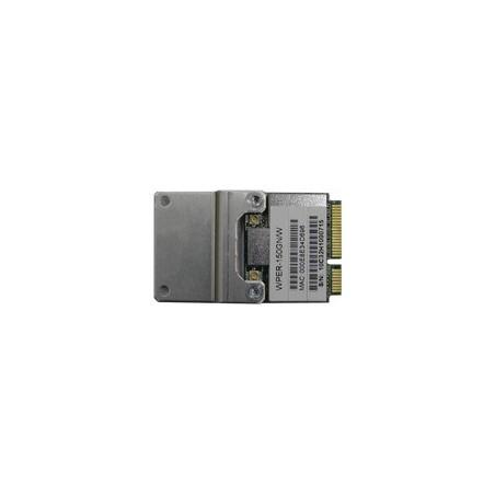 Mini PCI Express WiFi kort