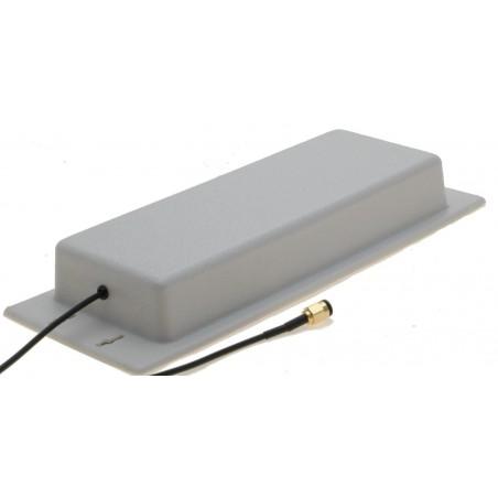 GSM panel antenne 12 dBi med 3 meter kabel