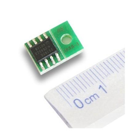 Temperatursensor til SGA-typer