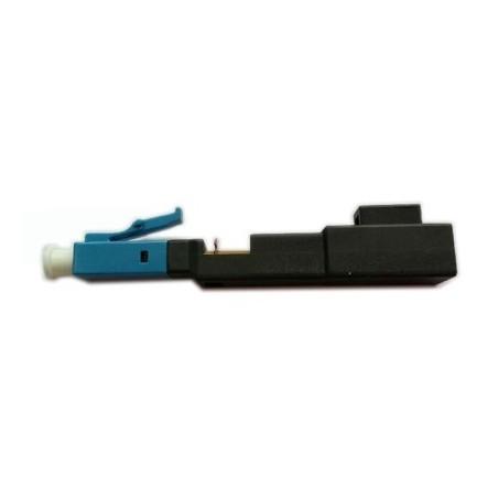 LC-UPC quick stik til fiber (drop) 2,0 mm