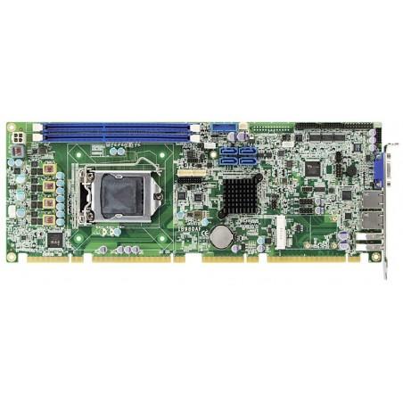PICMG 1.3 Fullængde CPU-kort til 4.gen core i, Q87 med ISA,PCI og PCIex