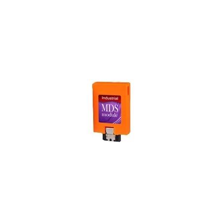 Industriflash 32GB,SATA MLC