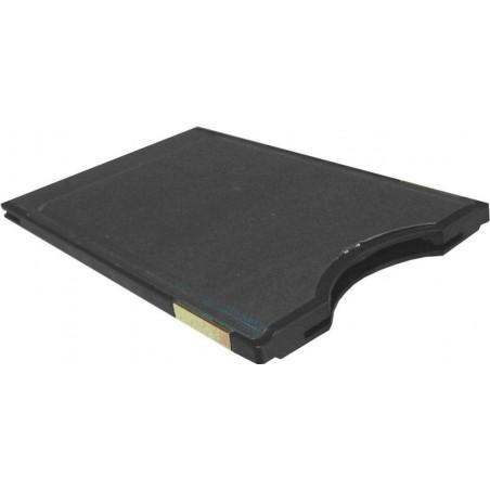 Rest salg: PCMCIA Smartmedia konverter