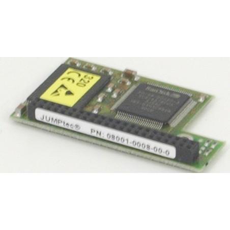 Rest salg: Chipdisk/8-IDE m 8MB flash