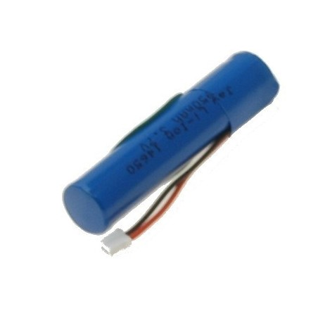 DEMOVARE: Genopladeligt batteri Li-On 950 mAh 3.7V