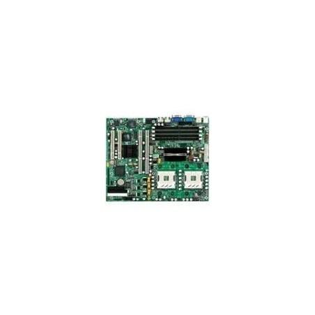 NEW !!! Tyan Tiger i7501 S2723GNN Motherboard, TX Socket 604Tyan Xeon BK 2 x PCI-X slot