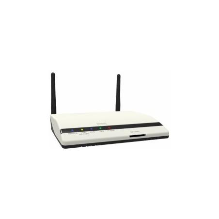 GSM Router alarmsystem - Restlagersalg