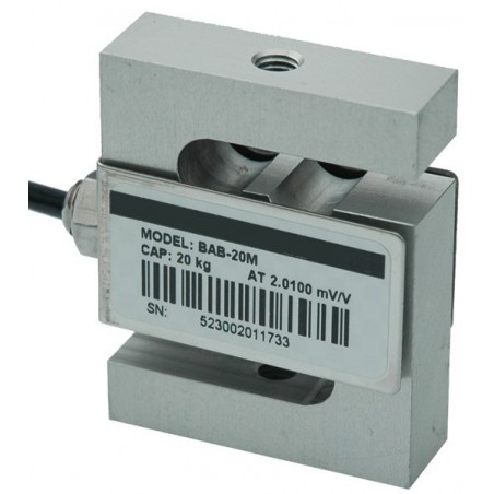 Loadcell 50 kg