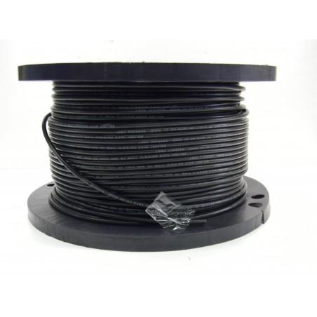 RG59 kabel - 75 ohm