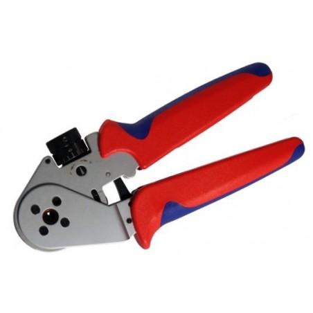 Værktøj/ tang til POF - Polymer Optical Fiber