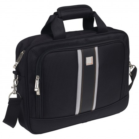 "Urban Factory Laptop Bag/ Notebook taske 16"" i god kvalitet"