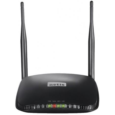 300 Mbit 2,4 GHz Accesspoint