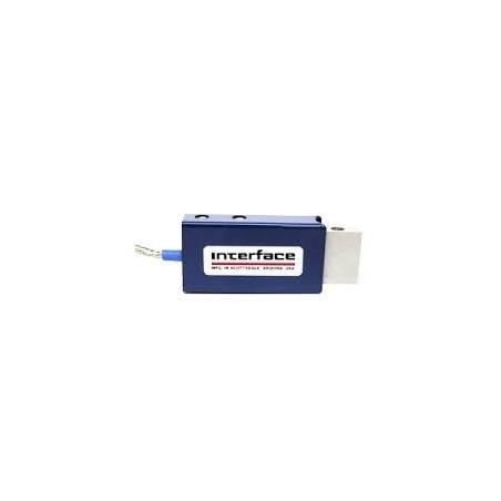 Restlager: Interface MB50 vejecelle