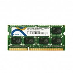 DDR3L SDRAM - SO-DIMM...