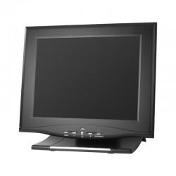 """12,1 """"TFT LCD-skjerm med..."""