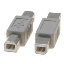 USB 2.0 adapter...