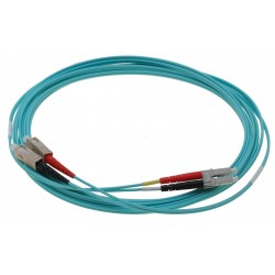 Fiber optisk omformerkabel-...