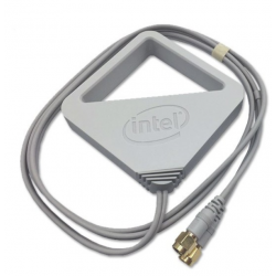 WiFi antenne for Intel AC...