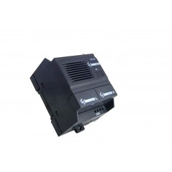 Lyd modul til PLC type DC...