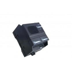 Lyd modul til PLC type AC...