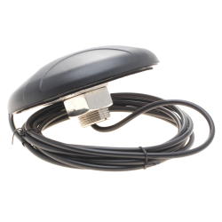 3G LTE 5dBi dome antenne,...