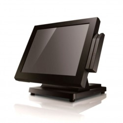 "15 ""POS Touch Display med..."