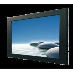 "22"" Wide LCD-skjerm, IP65..."