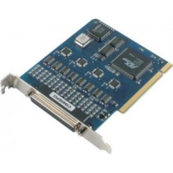 Moxa CP-114I 4 x RS232 /...