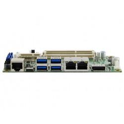 6th Gen Intel® Core ™...