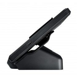 Docking Station for POS...