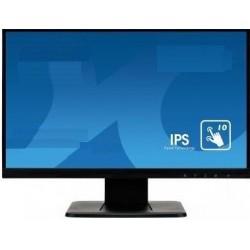 """21,5 """"LCD-berøringsskjerm..."""