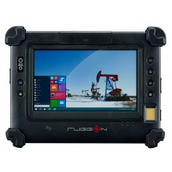 """7 """"Robust Tablet PC, IP65,..."""