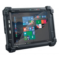 "10,4 ""Robust Tablet PC,..."
