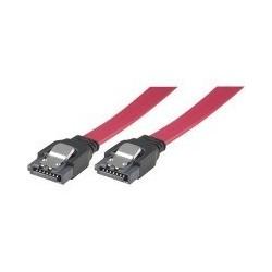 SATA kabel med...