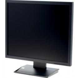 """17 """"LCD-skjerm for bord,..."""