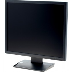 "19 ""TFT skjerm, VGA, DVI,..."