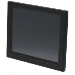 """8 """"LCD berøringsskjerm, m /..."""